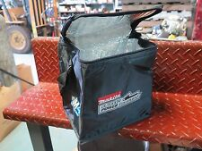 Makita Drink lunch Insulated Cooler Bag