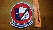 UNITED STATES NAVY VFA-201, Strike Fighter Squadron  BX G 35