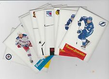 12-13 2012-13 O-PEE-CHEE RETRO - OPC - FINISH YOUR SET LOW SHIPPING RATE