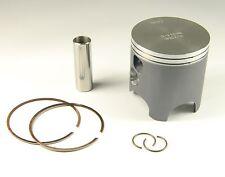 Wössner Kolben für Husaberg TE 300 ccm (11-14) *NEU* (Ø71,94 mm)