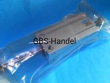 FESTO DMM-25-50-P-A-S2 158541 Kompaktzylinder Pneumatik  NEU & OVP 1C05