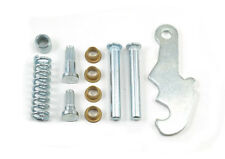 Door Hinge Repair Kit XR-XT-XW-XY-XA-XB-XC Ford Falcon