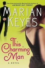 Marian Keyes - This Charming Man (Hardcover)