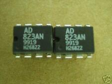 AD823AN AD823 Opamp for OPA2132 OPA2604 NE5532 TL072