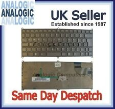 Sony 147847931 Vaio VGN-X505VP UK Keyboards
