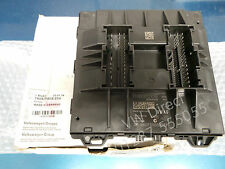 Genuine vw amarok T5 polo beetle bcm body control module 7H0937087P pour cruise