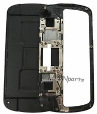 OEM Samsung Stratosphere i405 Mid Frame Slider Assembly Housing Replacement