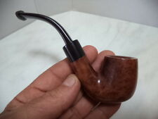 ART ITALIANO PIPA PIPE SERIE PRIMO FUMO RED M.22 + ACCESSORI SCOV SAVINELLI NEW