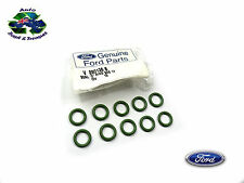 GENUINE FORD O RING SEAL AIR CON CONDENSER EVAPORATOR POWER STEERING XF XG XH