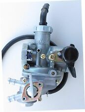 Carburetor For Honda TRAIL CT90,CT110 1980-1986 Carb  BRAND NEW