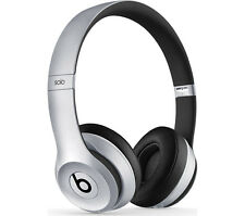 NEW Special Edition BEATS by Dr. Dre Solo2 Wireless Space Gray