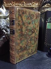 Everybody's Pepys, The Diary of Samuel Pepys 1660-1669, Riviere and Son, 1927