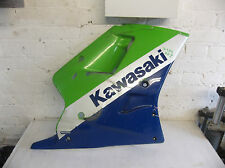 Kawasaki ZXR250  fairing side panel right hand ZXR250