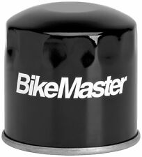 SUZUKI GS500/E  1989 THRU 2002  OIL FILTER