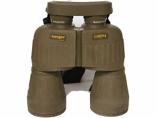 TOP++ Steiner Ranger 8x56 military binoculars, for hunters or animal observation