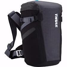 Thule DSLR SLR Toploader Digital Camera Case Bag Cover Holster Perspektiv BLACK
