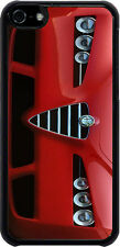 "Cover per iPhone 5C con stampa  ""Alfa Romeo"""