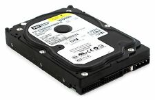 "WD800BB 3.5"" 80GB 7200RPM 2M PATA IDE HDD Hard Disk Driver FOR Desktop"