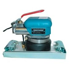 Hutchins 7004 Water Bug Series Orbital Action Air Sander