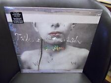 CocoRosie Tales of a GrassWidow LP NEW COLORED vinyl + digital download