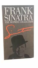 The Reprise Collection CD Box Set by Frank Sinatra