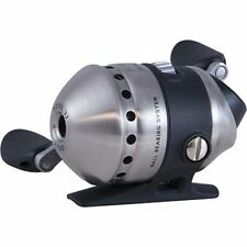 Zebco 33 Micro Reel Spinning Reel New Fishing High Speed