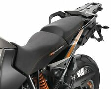 KTM SELLA ERGONOMICA 1290 SUPER ADVENTURE 15  COD: 60607940000