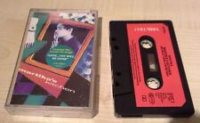 Martika - Martika's Kitchen Audio Cassette