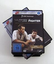 TV - Movie Edition DVD Filmsammlung  9 Top Filme 9 DVD's  FSK 16