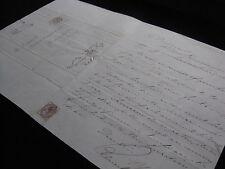 GBAB 24 GB QV 1886 letter to Norway Frederikshald Halden stamp 1884 DD revenue s