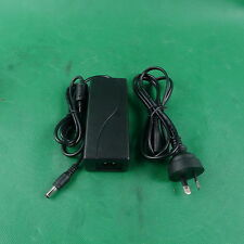 Battery Charger Adaptor for Roomba Vacuum 510, 530, 531,532, 537, 550, 560, 561