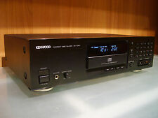 Lettore CD / CD Player Kenwood DP-7020 + Telecomando RC-P5030