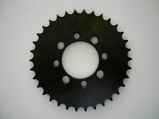 Taotao Coolster 428 Rear ATV Sprocket 46 Tooth Performance Cheetah T Force GIO