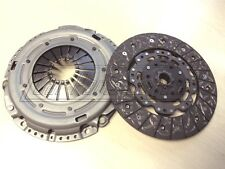 FOR SEAT LEON MK1 1M1 1.8 TURBO 20V APP AUQ ARY AJQ 3pc CLUTCH COVER DISC KIT