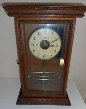 BULLE EARLY ELECTRIC WALL CLOCK