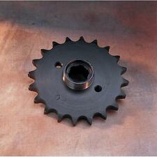 Drag Specialties Transmission Mainshaft Sprocket 20T DS-191032 26-0031-20-SC2