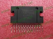TOSHIBA ta8270 HQ circuito integrato IC AMPLIFICATORE interno per Alpine cva ETC