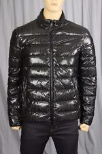 Authentic Versace Collection By Versace  Men's Goose down  Jacket US 44 IT 54