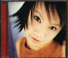 Ami Suzuki - FUN for FAN - Japan CD - J-POP - 14Tracks