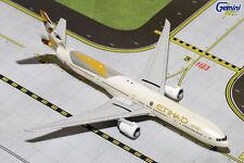 Gemini Jets Etihad Airways Boeing 777-300ER REG#A6-ETA 1/400 GJETD1542