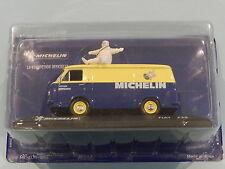 """Atlas Models 1/43 Fiat 238  Van """"Michelin"""" MB"""