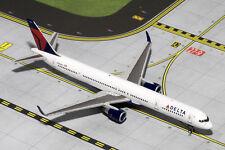 Gemini Jets Delta Air Lines 757-300 1/400 GJDAL1451