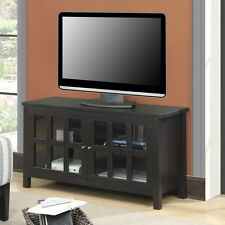 Convenience Concepts Newport Bently TV Stand, Espresso, 52