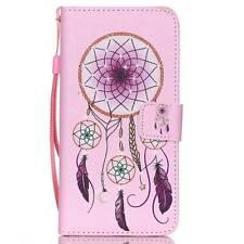 Various Wallet Leather Case Cover For Samsung Galaxy Core Prime Prevail LTE G360