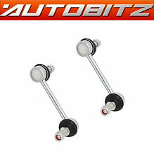 FITS HONDA ACCORD 2003-2008 CM1 ESTATE TOURER REAR STABILISER LINK DROP BARS 2PC