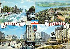 B75808 Beograd  serbia