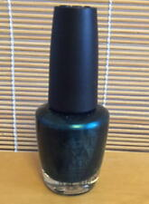 OPI Nail Polish CUCKOO FOR THOS COLOR NL Z22 Free Gift Toe Separator