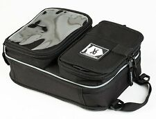 Autokicker Buddy Magnetic Tank Bag For Motorcycles & Motorbikes