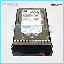 "574021-B21 HP 160GB 3G SATA 7.2K rpm 3.5"" LFF Quick-release Entry HDD 574269-001"
