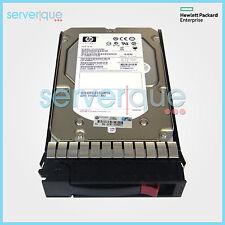 "458926-B21 HP 250GB 3G SATA 7.2K RPM 3.5"" LFF Midline Hot Plug HDD 459318-001"